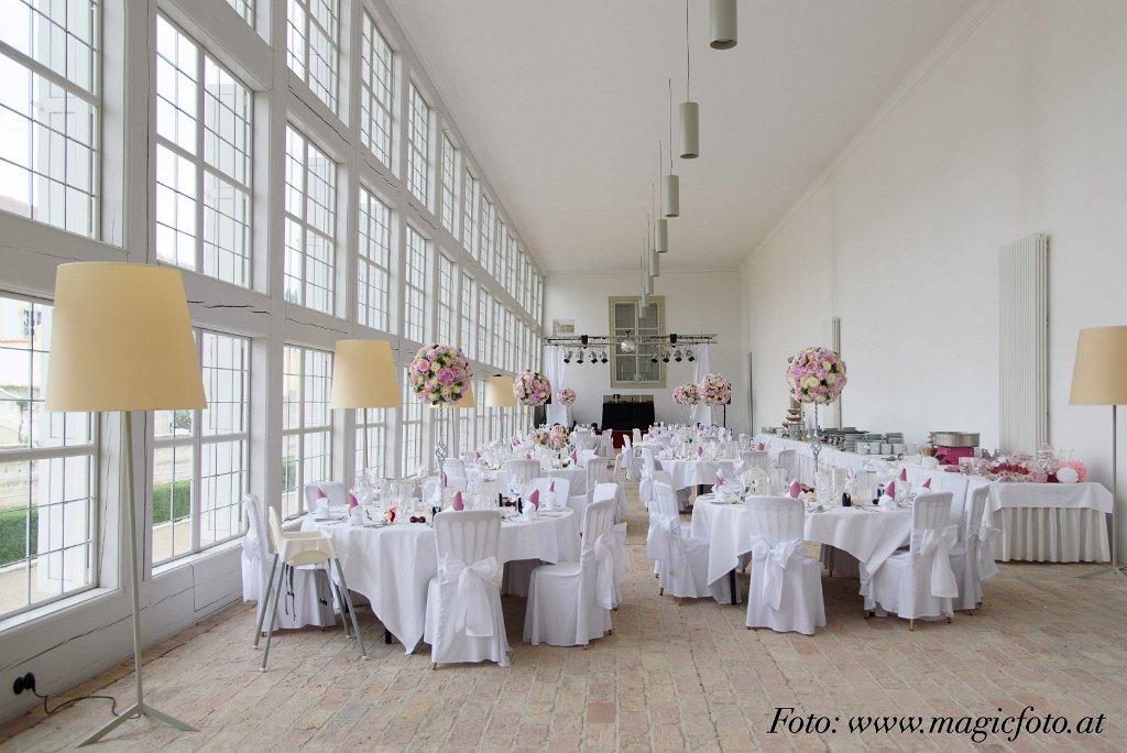 Hochzeit Schloss Ort In Gmunden Michlhof Dani Und Tommy